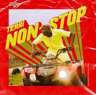 Terri non stop mp3 download, Terri latest music, non stop mp3 download, Terri non stop mp3 download