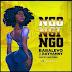 AUDIO | Rayvanny X Baba Levo – Ngongingo  (Mp3) Download