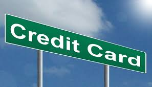 15 list of working credit card numbers