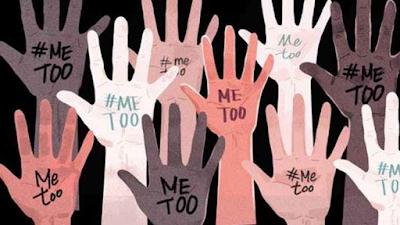 समझौते से खत्म नहीं हो सकता यौन अपराध, इलाहाबाद हाईकोर्ट का बड़ा फ़ैसला