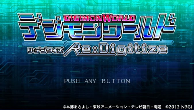 download game digimon ppsspp