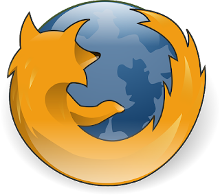 مقارنة بين متصفح الانترنت internet explorer و firefox