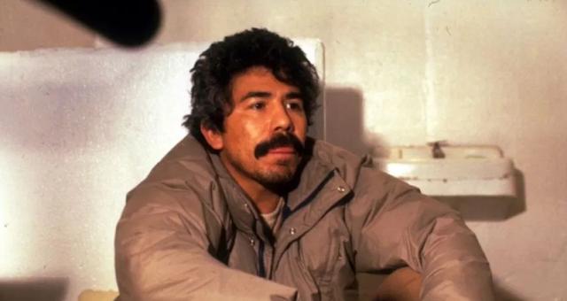 No hay escapatoria?  INTERPOL, DEA y FBI, van contra Caro Quintero