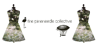 The Pineneedle Collective