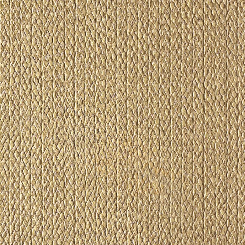 Vinyl Textured Wallpaper
