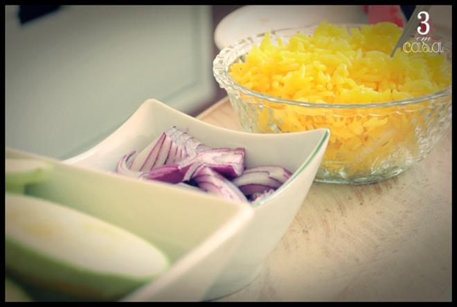 o que fazer de almoço de domingo saudável