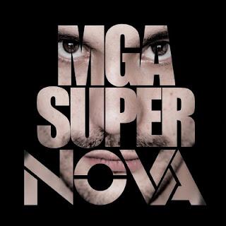 MGA - Supernova (2016)