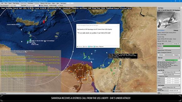 command-shifting-sands-pc-screenshot-www.ovagames.com-1