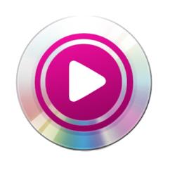 Surround Sound Equalizer News Version - Zo Tools