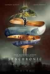Imagem Synchronic - Legendado