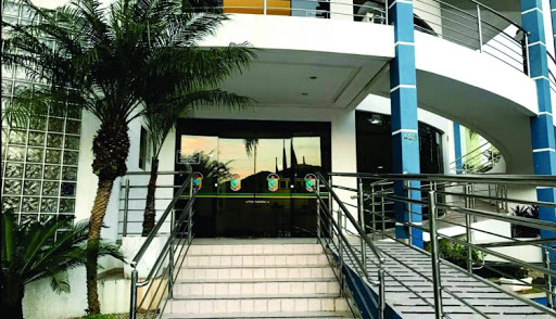 Câmara de Vereadores retorna expediente