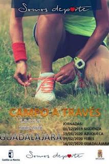 https://escuelaatletismovillanueva.blogspot.com/2020/01/2-jornada-provincial-escolar-campo.html