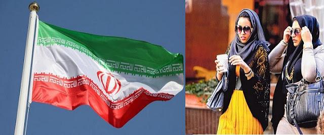 İran Nasıl Bir Ülke? Hakkında 12 İlginç Bilgi
