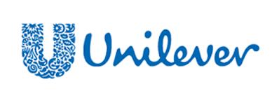 Unilever Indonesia – UNVR