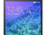Samsung Galaxy Alpha G850F USB Driver for Windows