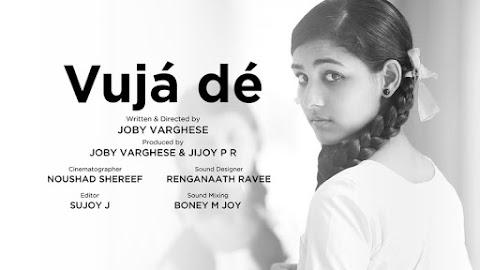 VUJA DE  |  India