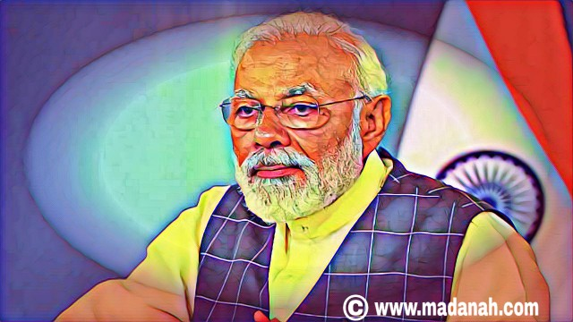 People want Modi-2 to be in T-20, not five-day