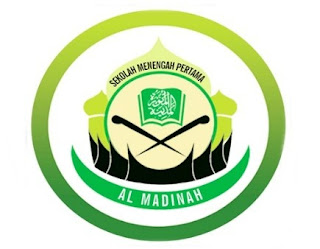 LOKER 5 Posisi Guru SMP AL MADINAH PADANG JANUARI 2019