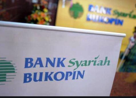 Alamat Lengkap dan Nomor Telepon Kantor Bank Bukopin Syariah di Depok