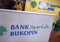 Alamat Lengkap Dan Nomor Telepon Kantor Bank Bca Syariah Di Depok Jawa Barat Portal Alamat