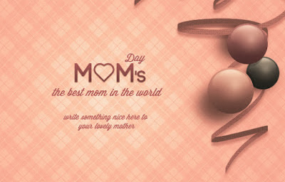 Happy-Mother's-Day-Image-quotes