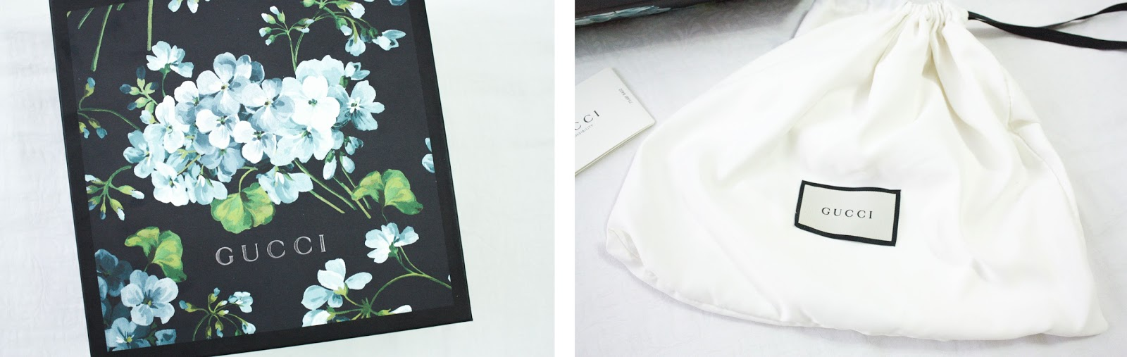 82ba452f6367d8 REVIEW: gucci soho disco bag | the sartorial samurai