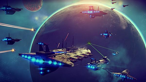 ـ ماذا تعرف عن اللعبة الغريبة التي تحتاج 584 مليار سنة لإنهائها ! BlueSpace.png