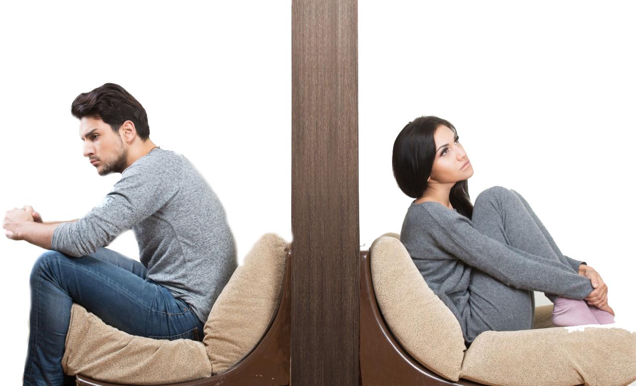 Tips Mengatasi Rasa Bosan Dalam Berpacaran