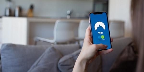 Cara Menggunakan VPN di Samsung Cepat dan Gratis