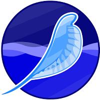 تنزيل متصفح سي مونكي 2018 مجانا Download Seamonkey  للكمبيوتر