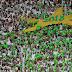 Esporte| Palmeiras vira sobre o Mirassol com vitória por 3 a 1