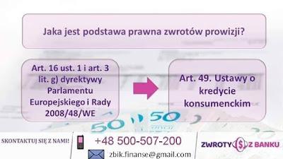 zbik.finanse@gmail.com