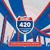VA-Milestone Three genero House año 2020