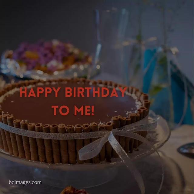 happy birthday to me images download