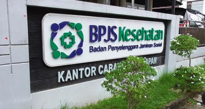 daftar bank yang bekerjasama dengan bpjs ketenagakerjaan di bekasi