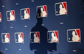 Las Grandes Ligas y la asociación de peloteros, acordaron los protocolos sanitarios para 2021