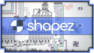 shapez-io