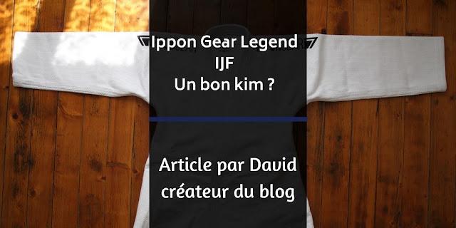 cestquoitonkim - judo - judogi - blog - judoka