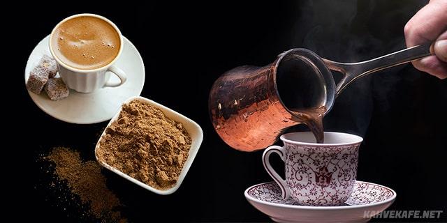 dibek kahvesi faydalımı, dibek kahve faydası - www.kahvekafe.net
