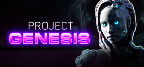 免費序號領取:Project Genesis (Beta)