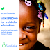 WIN R8000 Towards a Child's Education with Stokfella