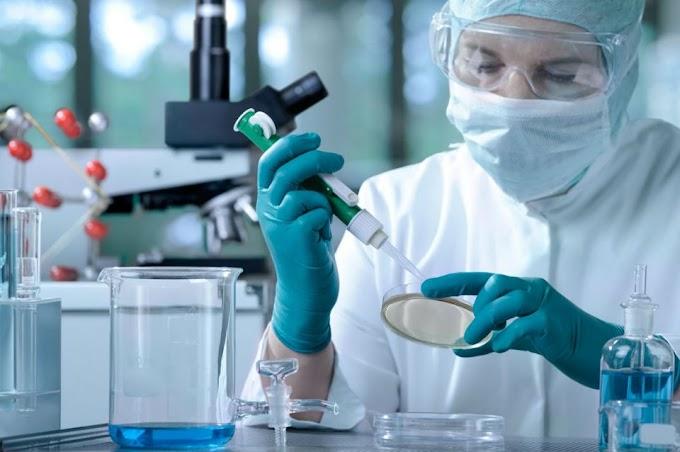Cinco casos nuevos de coronavirus en Santa Fe