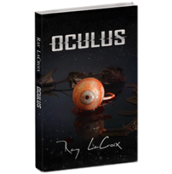 http://www.amazon.es/Oculus-Ray-LaCroix-ebook/dp/B01E2UYQ7G