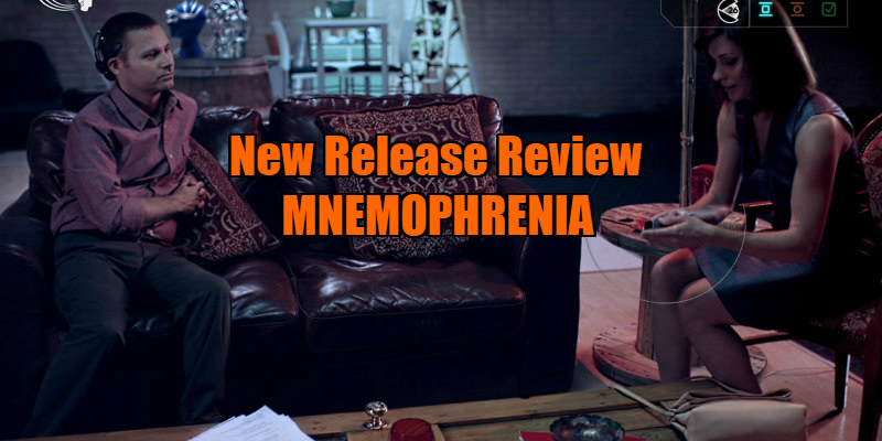 mnemophrenia review