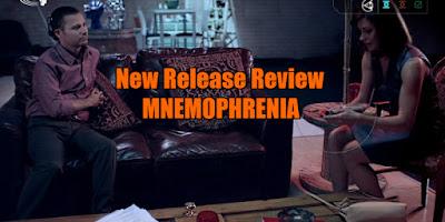 mnemophrenia review