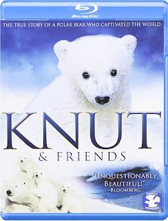 Knut y sus Amigos [BD25] *Subtitulada