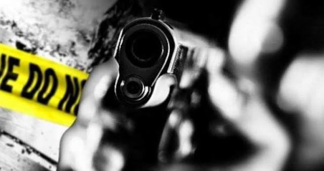 Polsek Kiwirok Diserang KKB saat Subuh, 1 Brimob Gugur, Ini Kronologisnya
