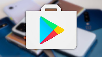 تطبيقات وألعاب أندرويد مدفوعة مجانا هذا الاسبوع في جوجل بلاي (فترة محدودة) #72