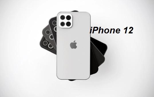 وأخيرا آخر تسريبات iphone 12 سنة 2020 سيكون تاريخ إصدار iPhone الجديد بالتأكيد سبتمبر 2020 - وهو دائمًا في الأسبوع الثاني تقريبًا. لذا سنخمن أننا سنرى Apple تكشف النقاب عن iPhone 12 في 8 سبتمبر أو ربما 15 سبتمبر.    هناك أيضًا فرصة خارجية لأن يؤثر تفشي الفيروس التاجي الجديد في الصين - حيث يتم تصنيع iPhone عادةً - على إنتاج iPhone التالي. لقد سمعنا أن التطوير لن يتأثر ، ونعتقد حاليًا أن هذا هو الحال مع النظر في الوقت الذي من المتوقع أن يتم إطلاقه في العام.