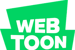 Download Webtoon Modified [ADS-Removed]